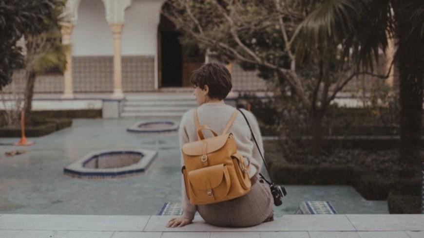Wilo, la toute nouvelle marque de sacs à mains tendances durables et vegans
