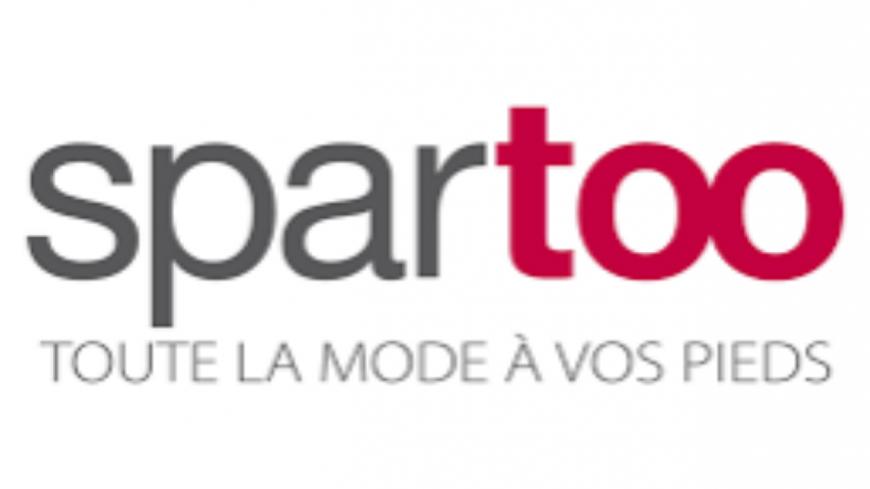 Cette semaine  vous allez peut être gagner 300 euros chez Spartoo.com
