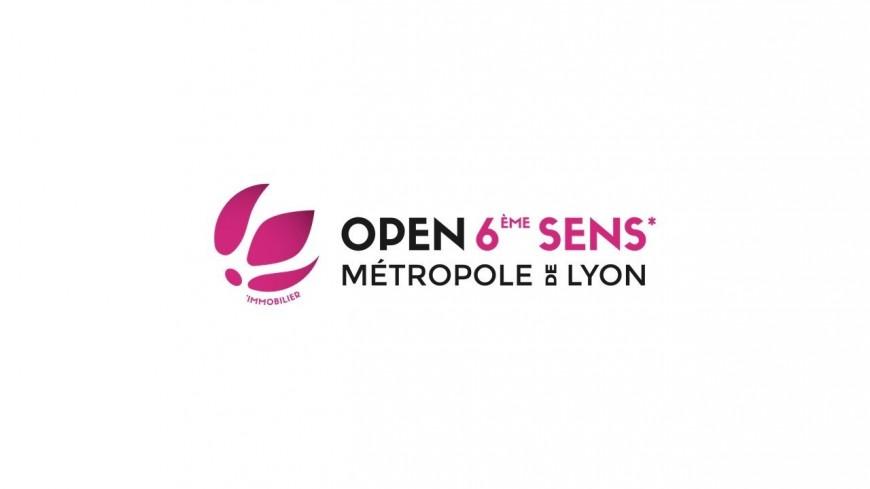 Amateurs de Tennis : le tournoi WTA s'arrête à Lyon !