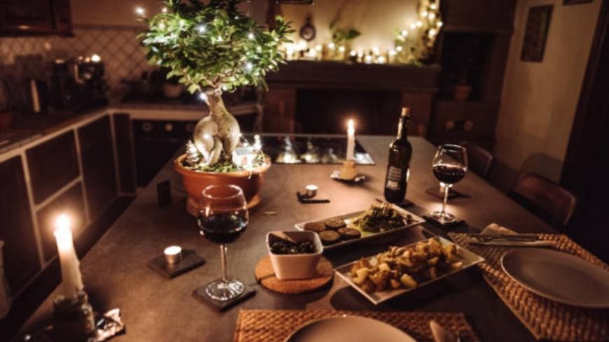 JOUEZ ET GAGNEZ des repas complets  pour votre famille avec M radio