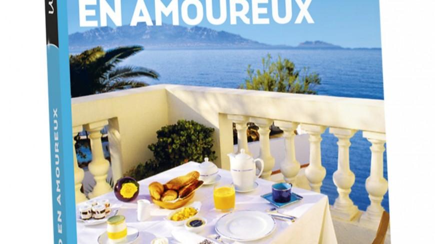 Le temps d'un week-end, visitez les plus beaux endroits de France et d'Europe !