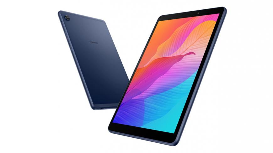 Tablette HUAWEI MatePad T 8