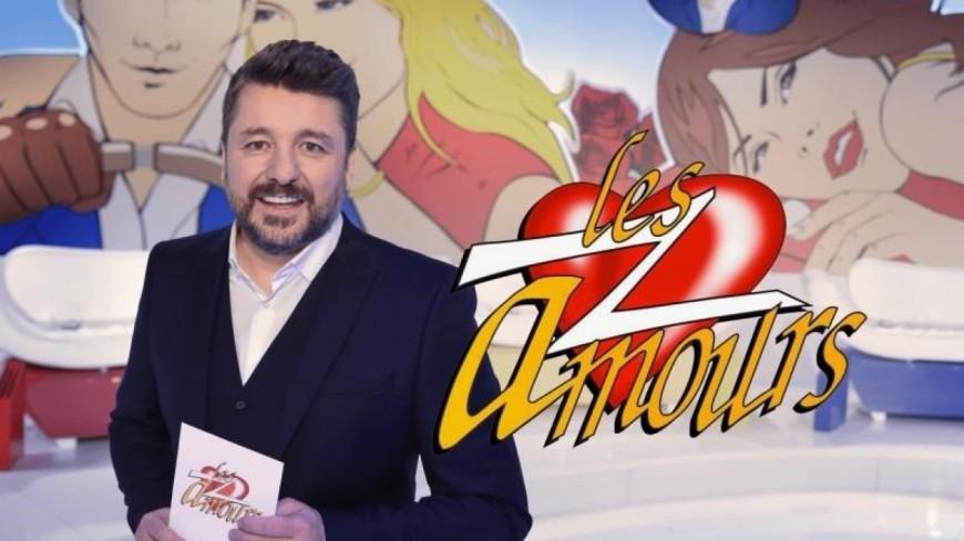 Le casting des Z'AMOURS débarque à Lyon