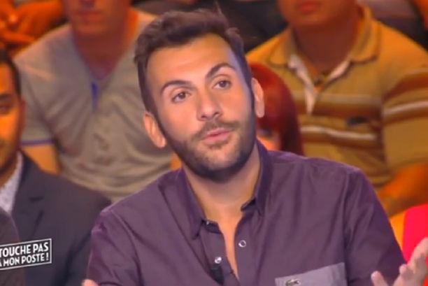 Laurent Ournac répond aux attaques de Pierre Menès