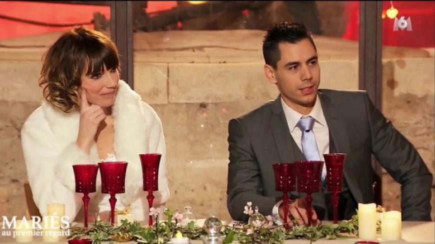 Mariés au premier regard : Benoit a retrouvé l'amour grâce à l'émission !