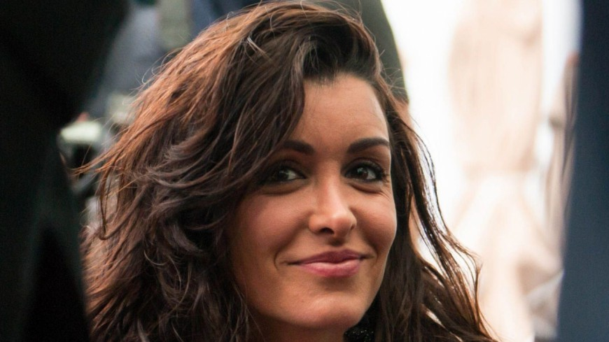 (VIDEO) Jenifer s'engage contre l'homophobie.