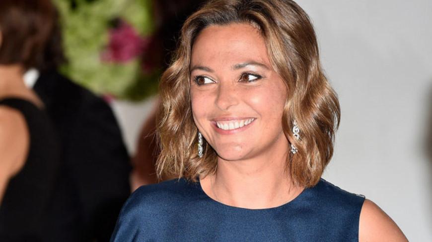 Sandrine Quétier : un nouveau projet dévoilé !