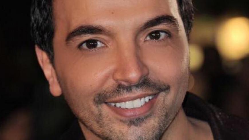 Kamel Ouali : Vers un grand retour à la télévision ?