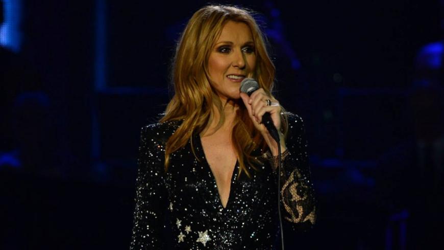 Céline Dion : Est-elle en couple ?