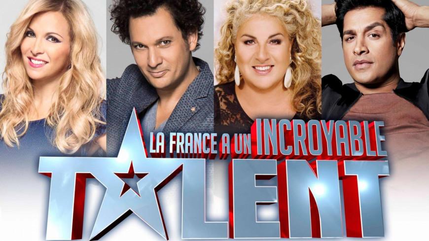 """Découvrez le nom du gagnant de """"La France a un incroyable talent"""" !"""