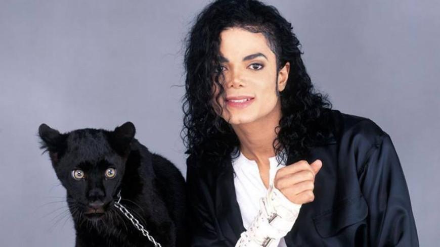 Michael Jackson : Le documentaire qui fait polémique