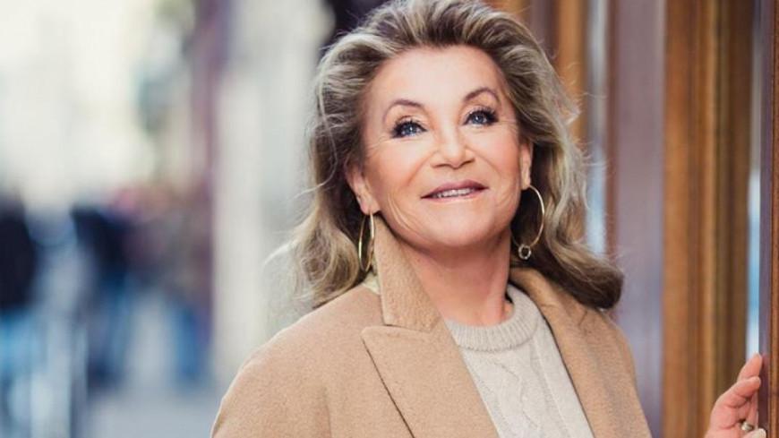 Sheila: Ses difficultés à affronter le décès de son fils