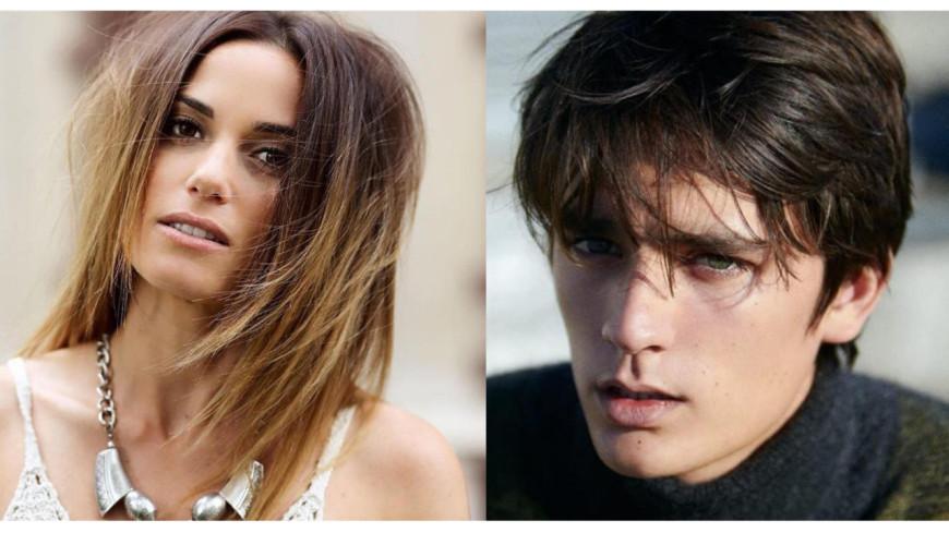 Alain-Fabien Delon et Capucine Anav bientôt parents ?