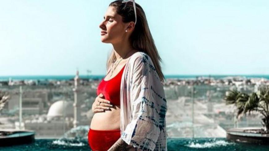 Jesta (Koh-Lanta) : Elle se fait défait d'une addiction pour son bébé
