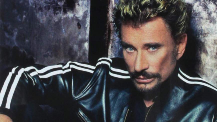 Johnny Hallyday : Des albums et des surprises pour 2019 !