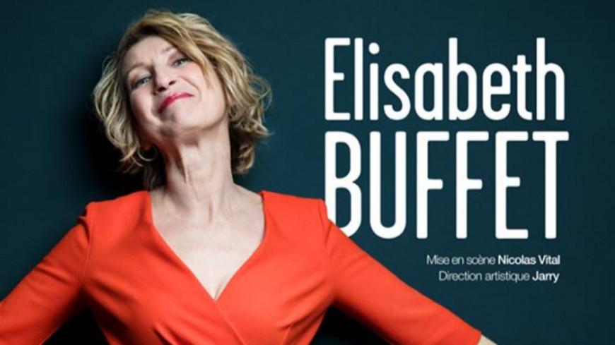 "Elisabeth Buffet présente ""Obsolescence Programmée"""