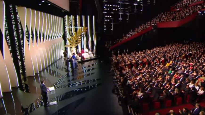 Le Festival de Cannes sera présidé par...