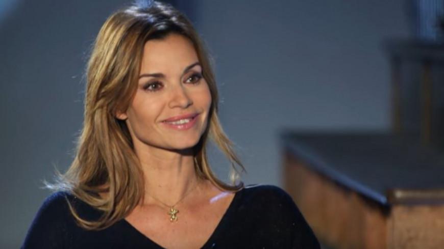 Ingrid Chauvin : Découvrez ce qu'elle gagne dans « Demain nous appartient » !
