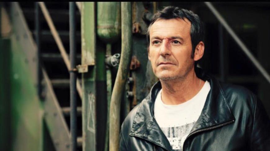Jean-Luc Reichmann rend hommage à Bastien…