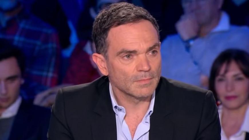Yann Moix : Ses gros caprices dénoncés par Ouest France…