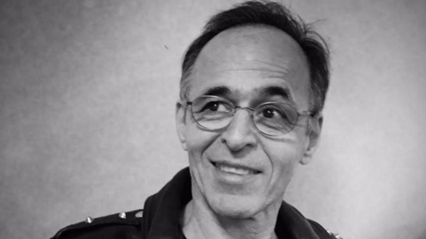Jean-Jacques Goldman : les révélations de la responsable des Enfoirés !