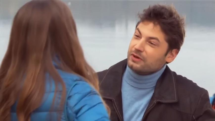 Les Mystères de l'amour : Condamné pour exhibition sexuelle, un acteur ne jouera plus dans la série