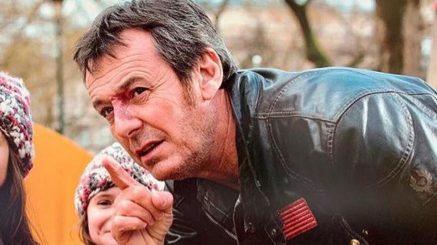 Jean-Luc Reichmann : Il va parler de Christian Quesada à la télévision !