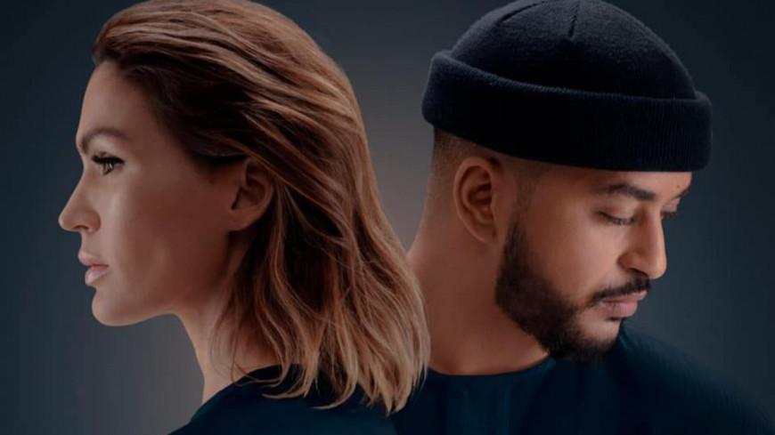Vitaa et Slimane :  Une tournée et un album commun !