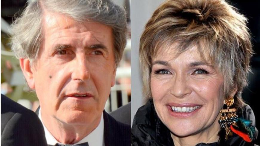 Véronique Jannot et Bernard Ménez rejoignent Demain nous appartient !