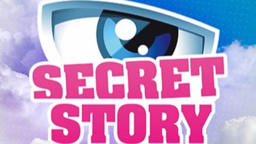 Une ex-candidate de Secret Story se présente aux Elections Européennes !