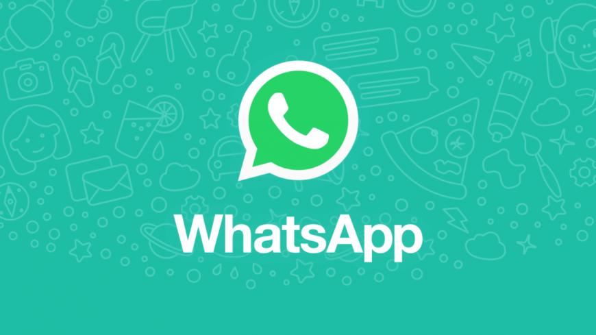 La messagerie de WhatsApp infectée par un logiciel espion !