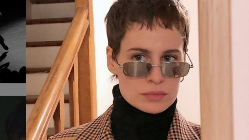 Christine and the Queens victime d'attaques homophobes !