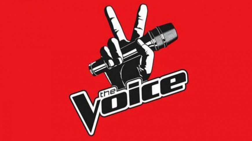 Une candidate du télé-crochet « The Voice » s'est suicidée !