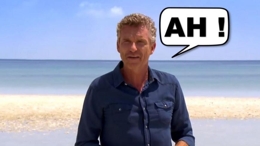Pourquoi vous ne pourrez pas regarder Koh-Lanta cette semaine ?