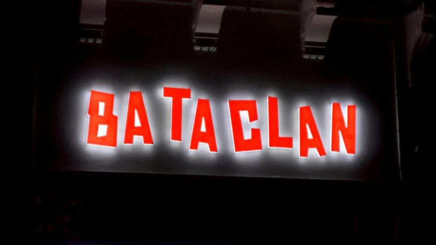France 2 : Un téléfilm autour de l'attentat au Bataclan