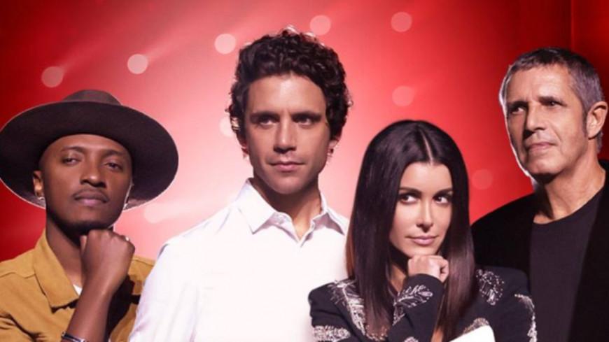 The Voice : L'émission va-t-elle revenir la saison prochaine ?