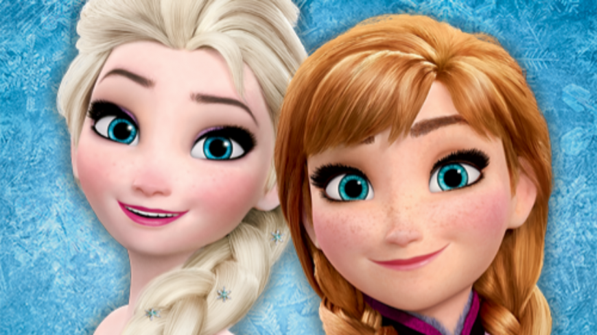 Disney dévoile la bande-annonce de la Reine des neiges 2 !