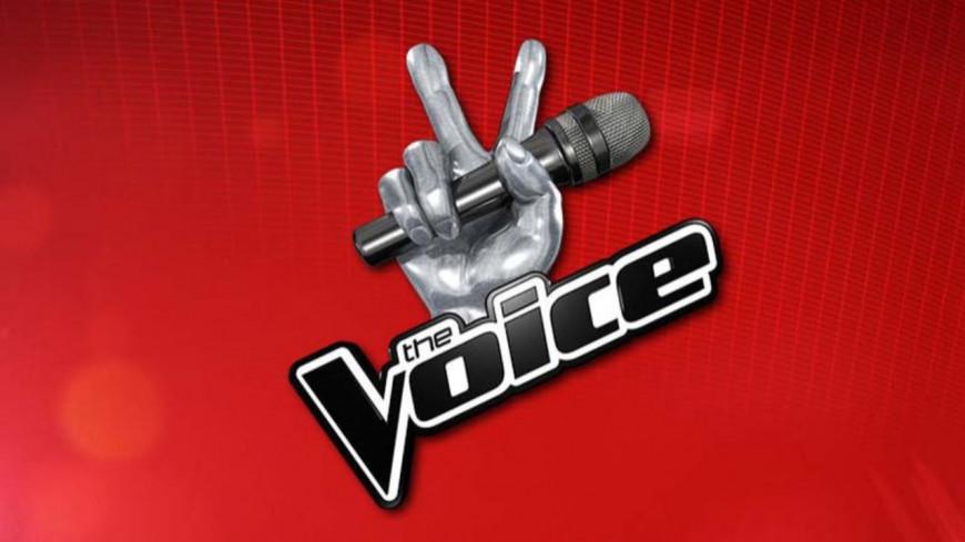 """The Voice : """"En sang"""", """"le crâne ouvert"""", un chanteur violemment agressé..."""