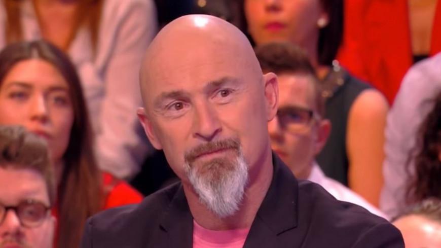 """Vincent Lagaf' prêt à relancer le """"Bigdil"""" sur TF1 !"""
