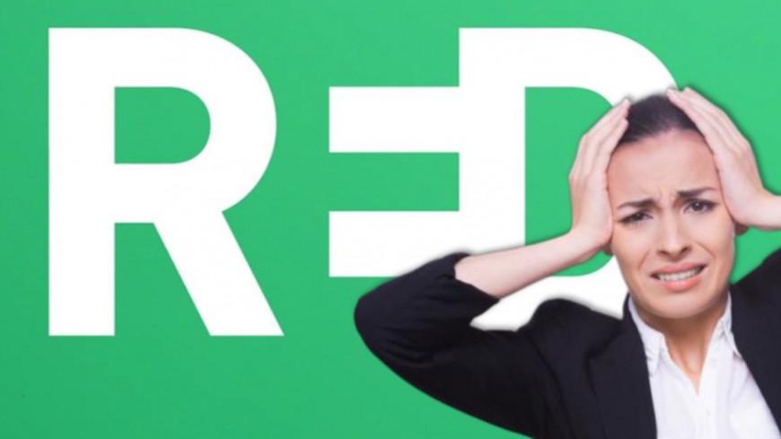 Des abonnés surfacturés de plusieurs centaines d'euros — RED de SFR