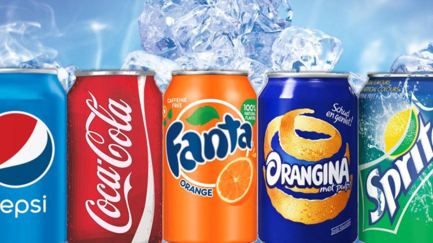 Boire une seule canette de soda par jour est dangereux pour votre santé !