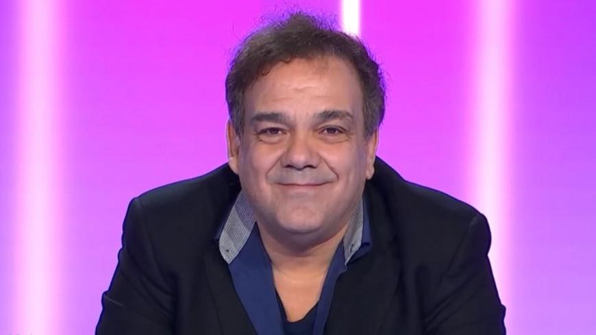 Didier Bourdon : Bientôt dans une fiction sur France 3 !