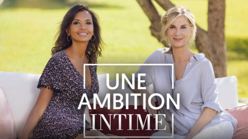 M6 : Karine Le Marchand reçoit Michèle Laroque dans « Une ambition intime » !