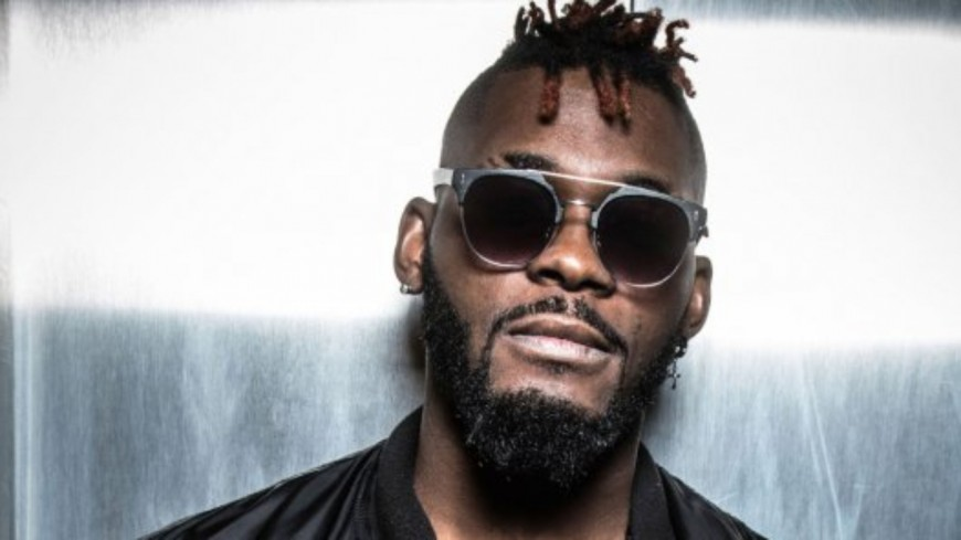 Funérailles grandioses pour DJ Arafat, star ivoirienne du coupé-décalé