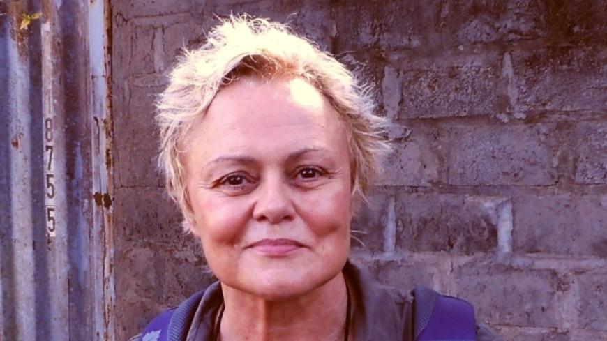 Muriel Robin : ses confidences sur la maladie d'Alzheimer