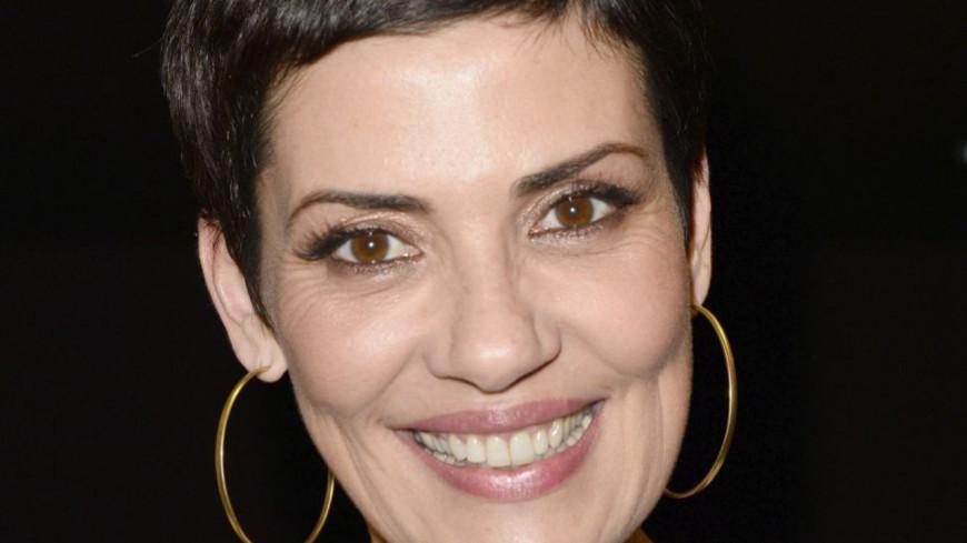 La nouvelle émission de Cristina Cordula vous a-t-elle convaincue ?