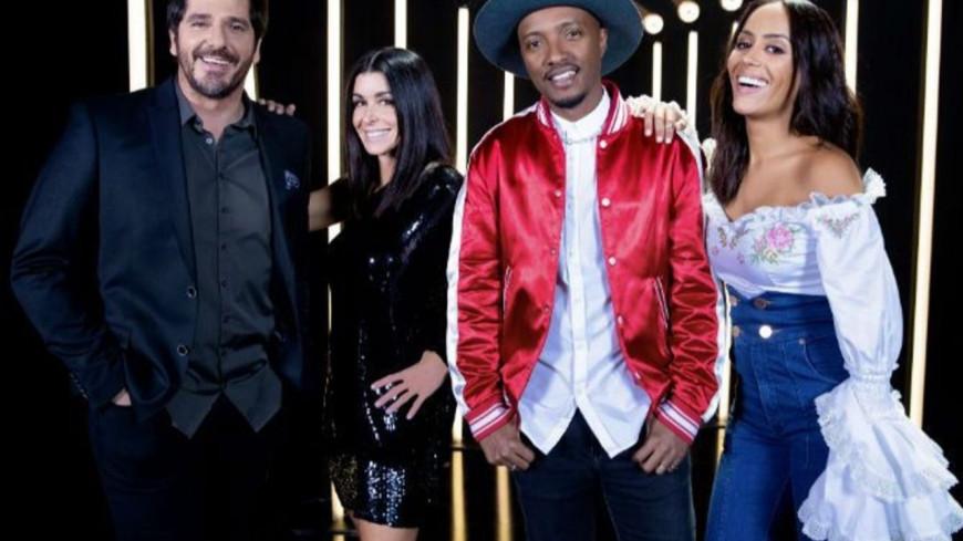 The Voice Kids : place à la demie-finale ce soir