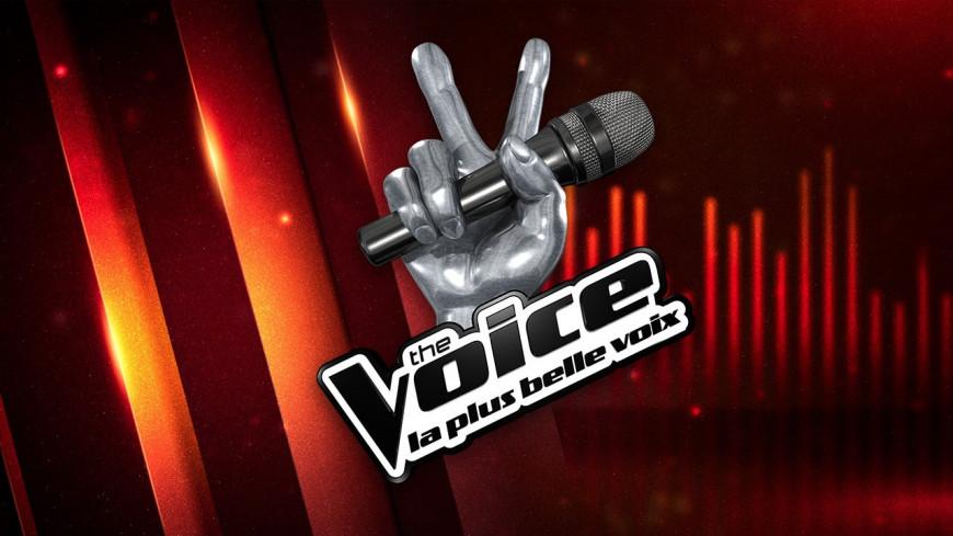 Julien Clerc evincé de The Voice
