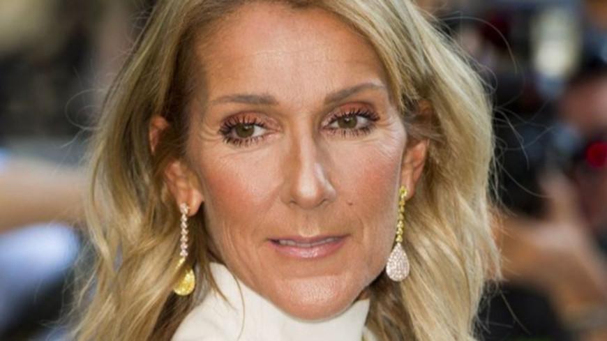 Céline Dion se confie  sur Jean-Jacques Goldman