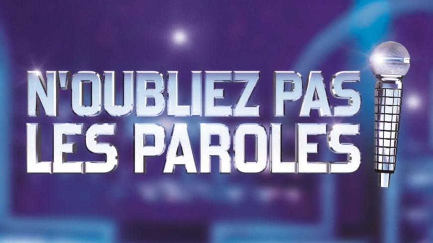 """Habitants de Rennes, venez participer au casting de """"N'oubliez pas les paroles !"""""""